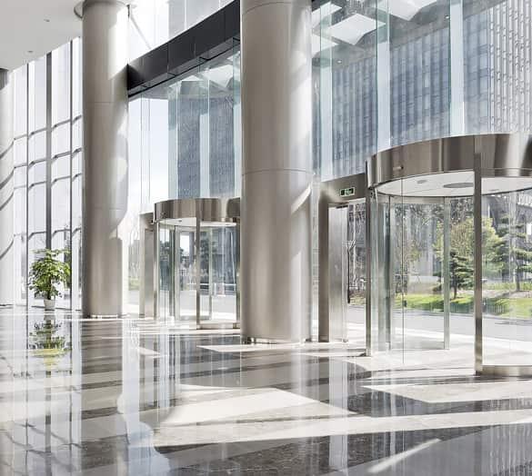 Virtual Office - Sydney, Perth, Melbourne, Brisbane